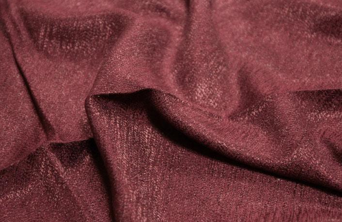ткань для плотных штор