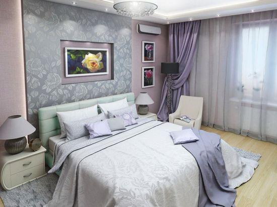 shtory-dlya-seroj-spalni_3