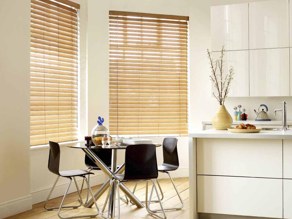 kitchen-blinds-and-curtains-but-kitchen-blinds-or-curtains-in-kitchen-blinds
