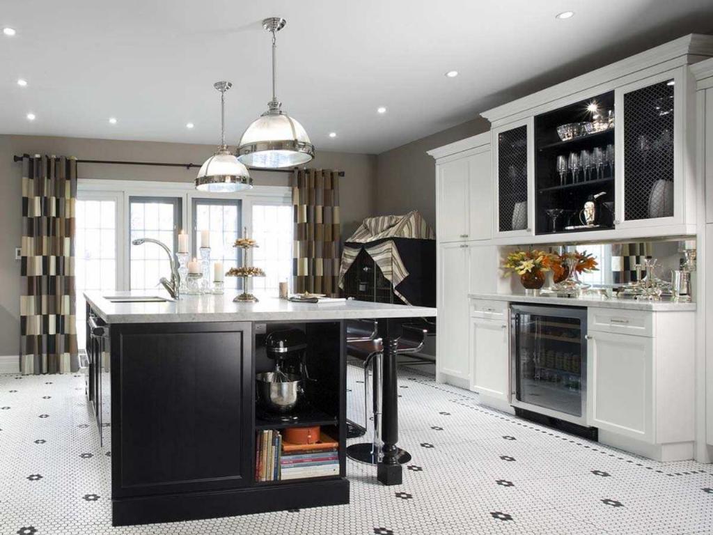 hbddks08-hdivd1006-kitchen1_s4x3-jpg-rend-hgtvcom-1280-960
