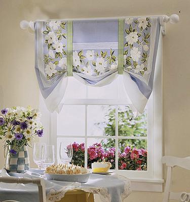 mini-tips-curtain-for-kitchen1