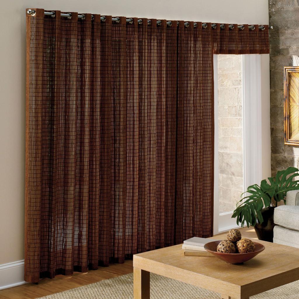 living-room-curtain-ideas-2014