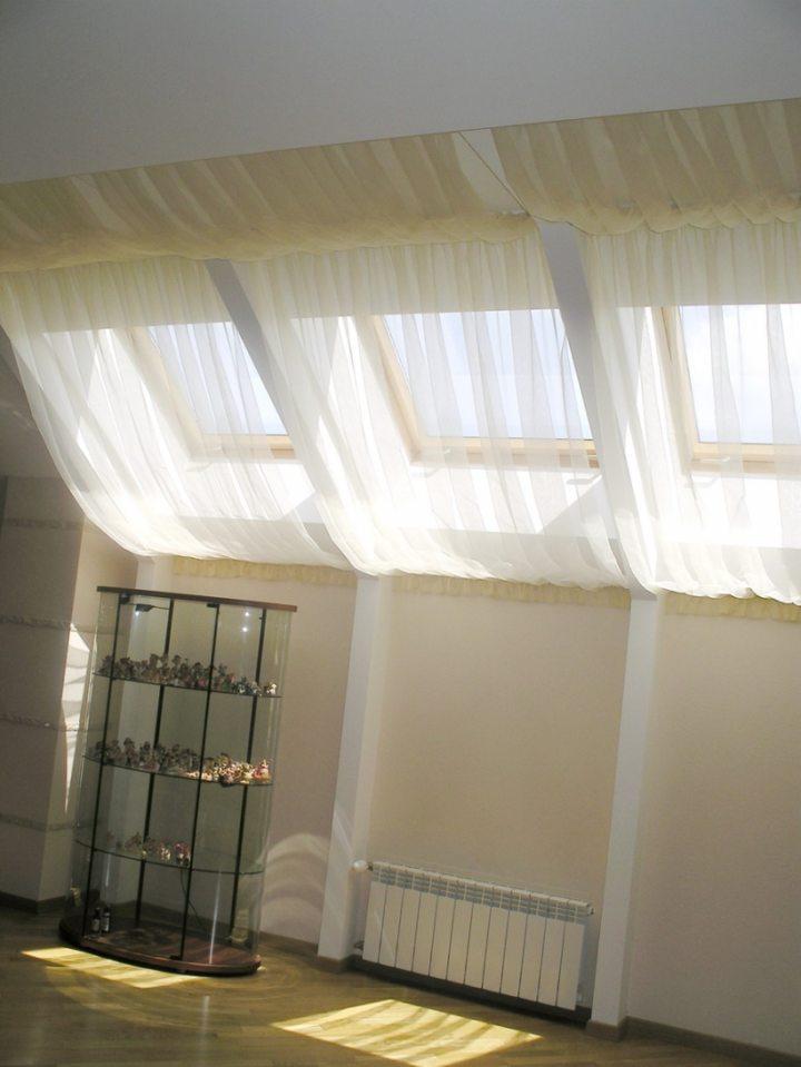 мансардные шторы 1 (12)