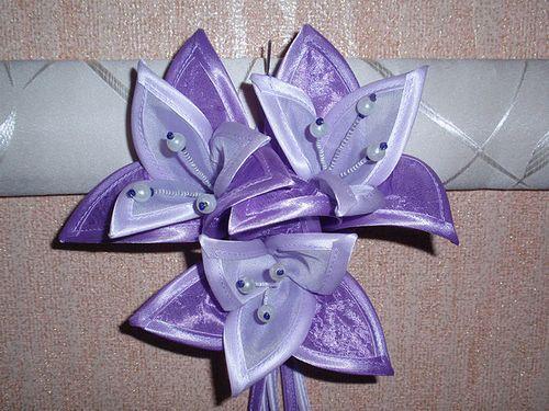cvety_iz_tkani_08