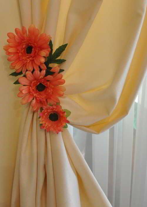 cvety_iz_tkani_03