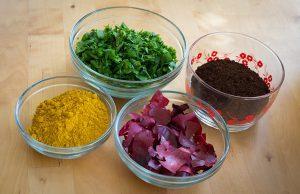 1_ChoppedIngredients