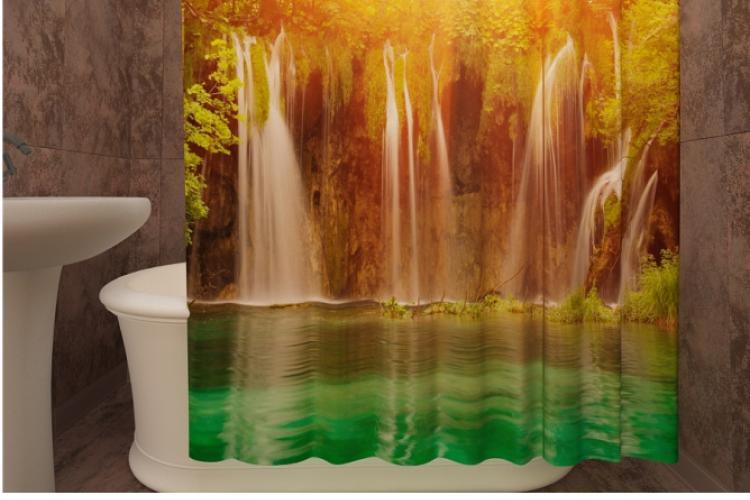 image-14-1 Фотошторы для ванной. Печать на шторах
