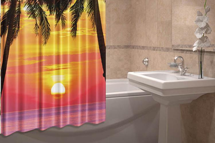 image-11-1 Фотошторы для ванной. Печать на шторах