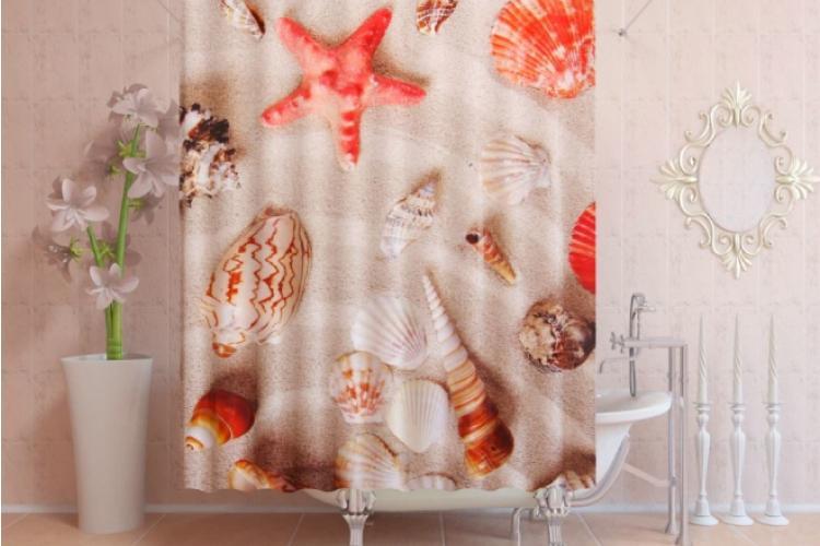 image-13-1 Фотошторы для ванной. Печать на шторах