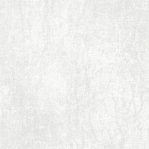 АЛЬБИОН 0225