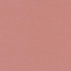 ОМЕГА 2853