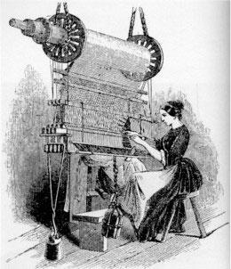 плетение-на-станке.jpg