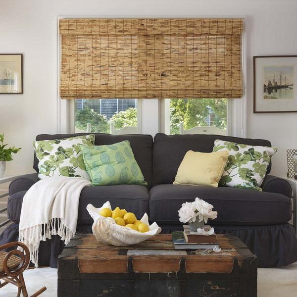 bamboo-blinds-creative-interior-ideas