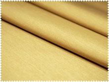 Портьерные ткани «Консеаль»