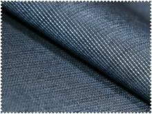 Портьерные ткани «Кориано»