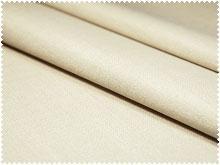 Портьерные ткани «Найтлонг»