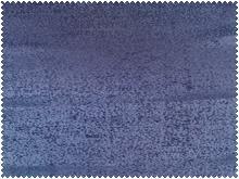 Портьерные ткани «Гуднайт»