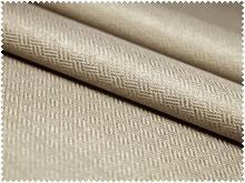 Портьерные ткани «Ноктурнал»