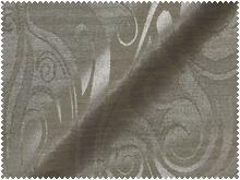 Портьерные ткани «Старлет»