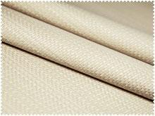Портьерные ткани «Глоам»