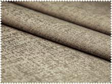 Портьерные ткани «Найтлайф»