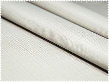 Портьерные ткани «Эвентид»