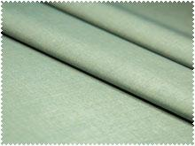 Портьерные ткани «Обструкт»