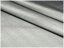 Портьерные ткани «Димминг»