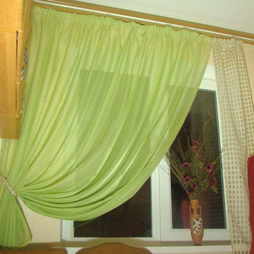 light-green-curtains-1