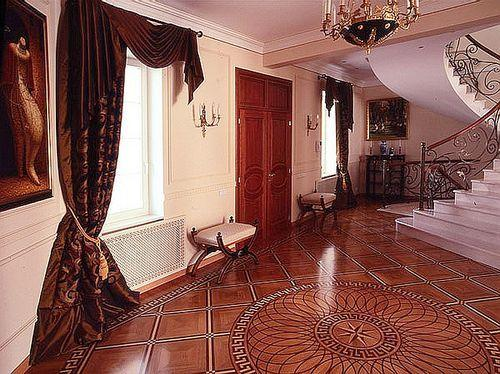 dizajn_shtory_v_koridor_kvartiry_ili_doma__4