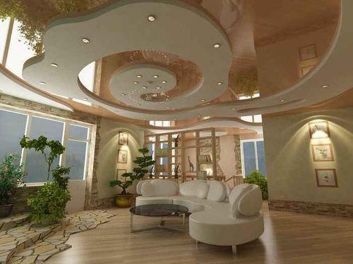 dizajn_shtory_v_koridor_kvartiry_ili_doma__8