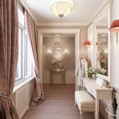 dizajn_shtory_v_koridor_kvartiry_ili_doma__5