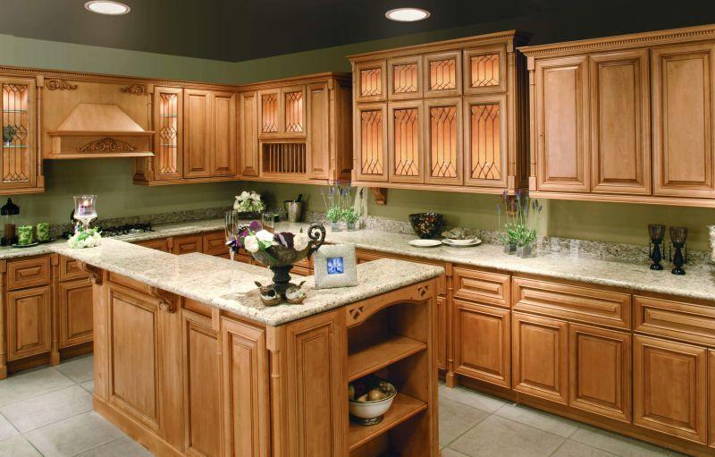 incredible-kitchen-paint-color-ideas-oak-cabinets-painting-kitchen-cabinets-color-ideas-painting-kitchen-cabinet-color-ideas-paint-kitchen-cabinets-ideas-what-color-kitchen-paint-color-ideas-whit