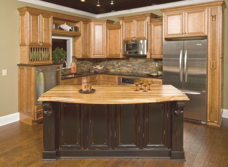 kitchen-remodel-ideas-with-black-cabinets-banquette-shed-beach-style-medium-pavers-architects-sprinklers
