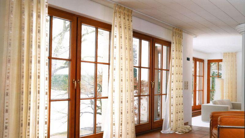 classic-curtains-02