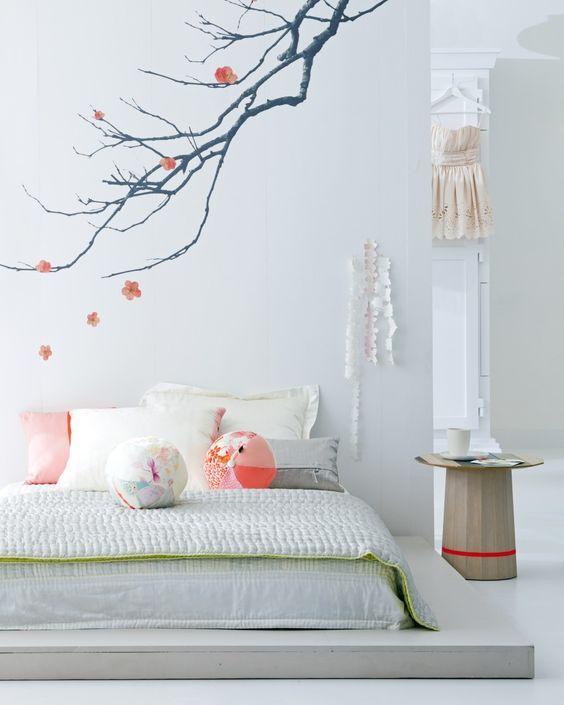 легкие вишневые оттенки в интерьере.jpg
