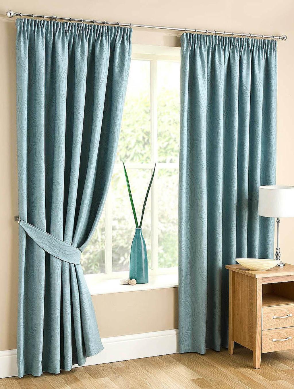 anna-curtains-duckegg