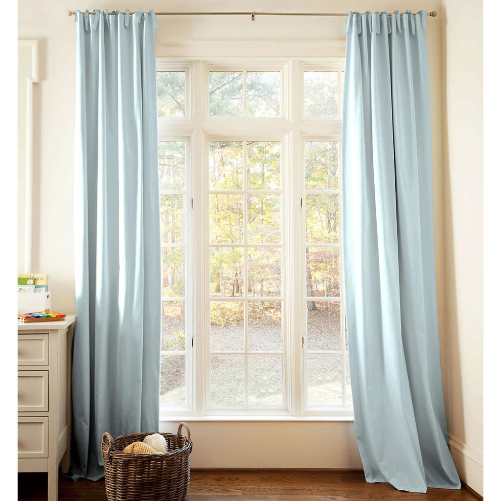 solid-robins-egg-blue-drape-panel-84-inch-length-standard-lining-25-5-inch-width_large