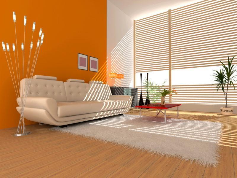 Оранжевая гостиная (52)