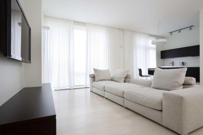 Foto-18-Stil-minimalizm-v-interere-1