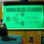 Как собрать прибор для проверки транзисторов