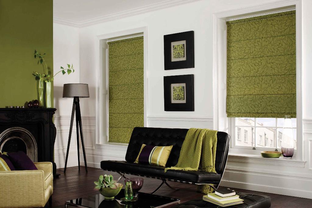 roman-blinds-1