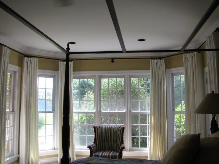 шторы на петлях 1 (1)