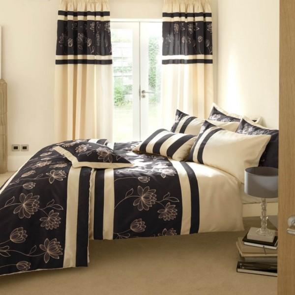 nice-looking-bedroom-curtain-ideas-black-on-ideas-abuyblue-within-nice-bedroom-interior-ideas-with-curtain