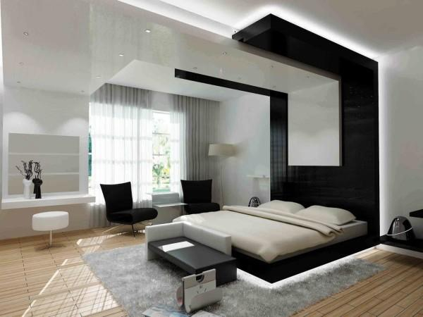Modern-Bedroom-Curtains-Design-Ideas-With-Digital-Printing-Technology-19