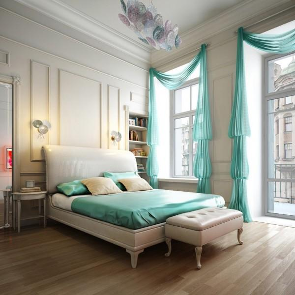 modern-bedroom-curtains-layout1