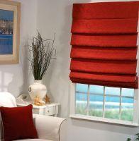 Солнцезащитный текстиль (фото)