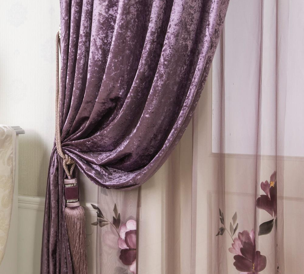 2016-font-b-promotion-b-font-limited-included-woven-home-hotel-cortina-modern-fashion-curtain-bedroom