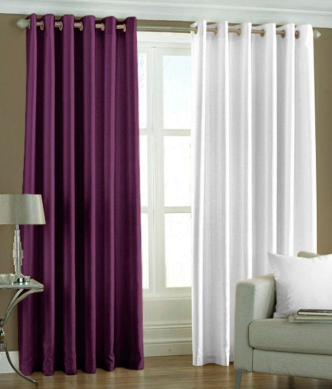 accessories-amazing-home-interior-design-with-white-and-purple-curtains-of-class-window-combine-with-small-elegant-table-and-desk-lamp-plus-cozy-white-and-grey-chair-on-the-broan-floor-home-decoratio