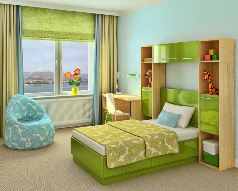 houseadvice_24857-1155x924